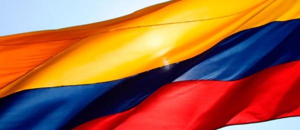 Celebración del 20 de julio en Maracaibo